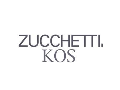 Zucchetti Kos